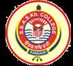 SBAS Khalsa College Sandaur